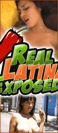 Header Real Latina Exposed